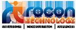 Rocon Technology